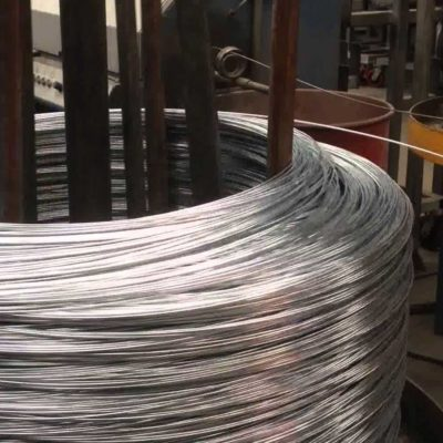 Волоки для стальной проволоки